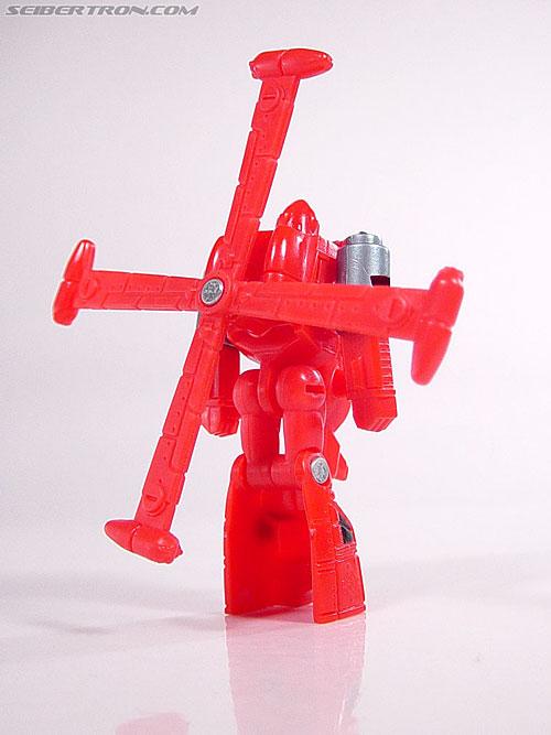 Transformers Armada Jolt (Image #21 of 34)