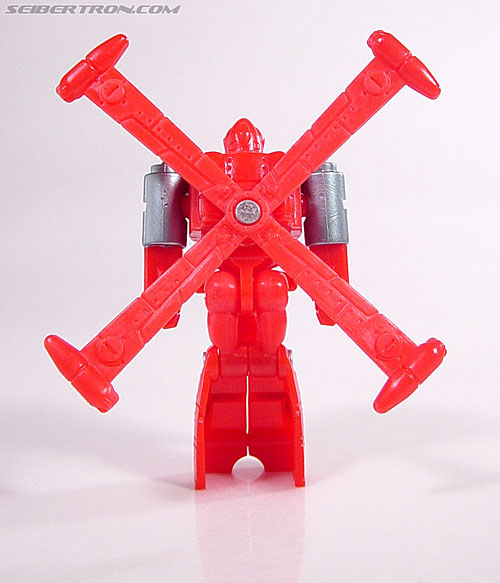 Transformers Armada Jolt (Image #22 of 34)