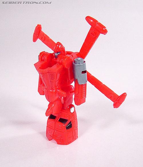 Transformers Armada Jolt (Image #25 of 34)