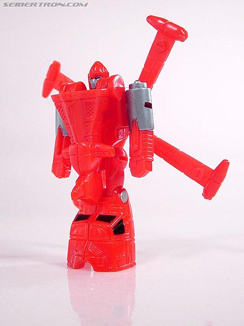 Transformers Armada Jolt (Image #26 of 34)