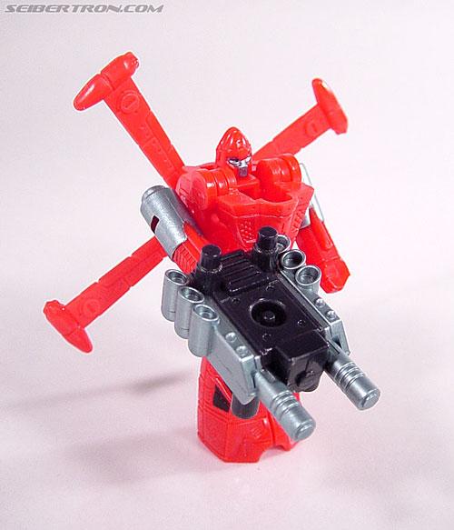 Transformers Armada Jolt (Image #34 of 34)