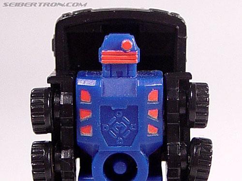 Transformers Armada Longarm (Hook) (Image #23 of 42)