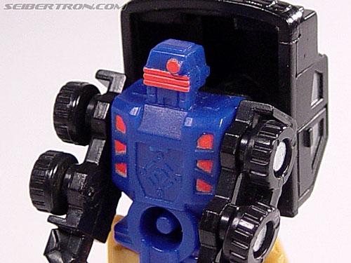 Transformers Armada Longarm (Hook) (Image #34 of 42)