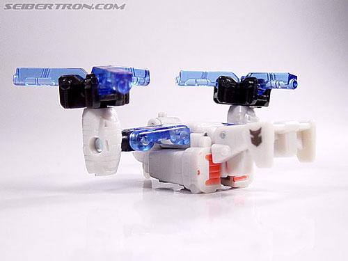 Transformers Armada Makeshift (Twist) (Image #6 of 35)