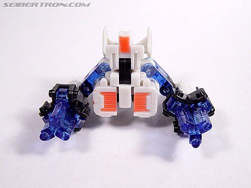 Transformers Armada Makeshift (Twist) (Image #12 of 35)