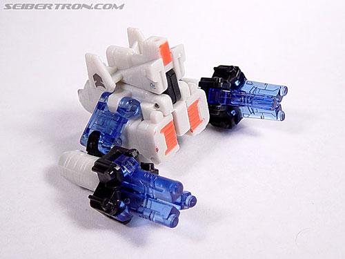 Transformers Armada Makeshift (Twist) (Image #13 of 35)