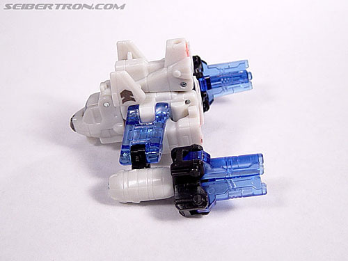 Transformers Armada Makeshift (Twist) (Image #14 of 35)