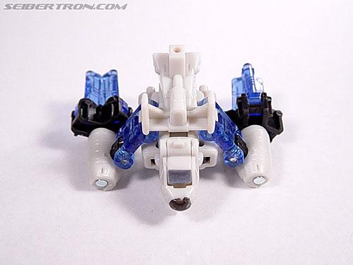 Transformers Armada Makeshift (Twist) (Image #16 of 35)