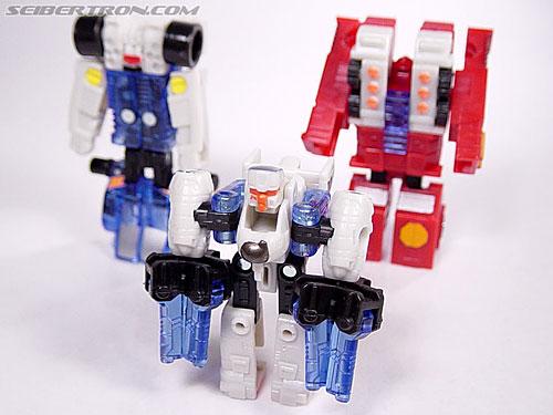 Transformers Armada Makeshift (Twist) (Image #21 of 35)