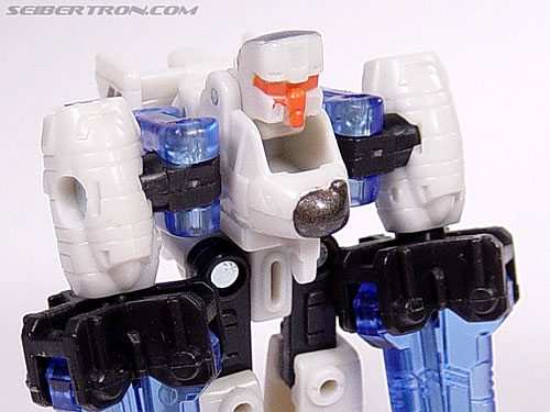 Transformers Armada Makeshift (Twist) (Image #26 of 35)