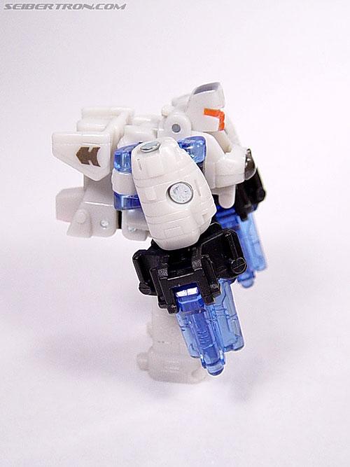 Transformers Armada Makeshift (Twist) (Image #27 of 35)