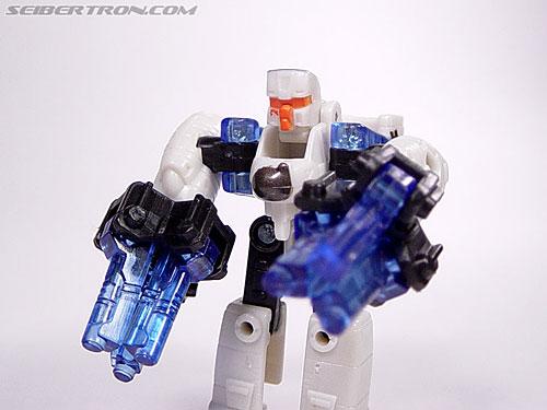 Transformers Armada Makeshift (Twist) (Image #33 of 35)