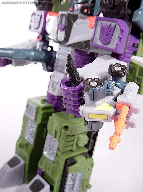Transformers News: Top 5 Best Transformers Line Wide Gimmicks