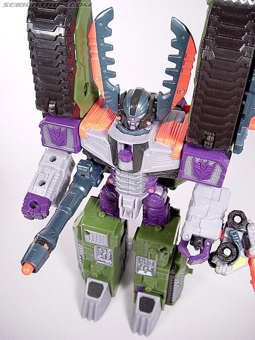 Transformers Instructions Megatron Transformers Armada Megatron