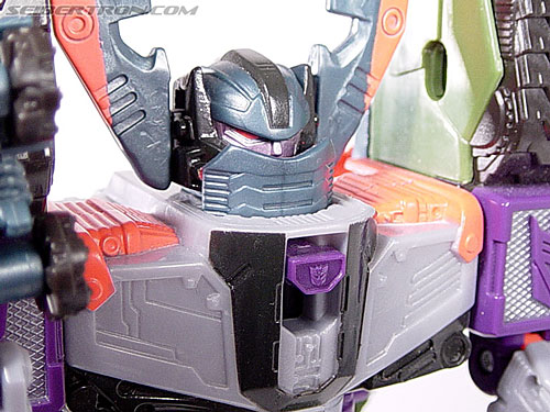 Transformers Armada Megatron (Image #71 of 96)