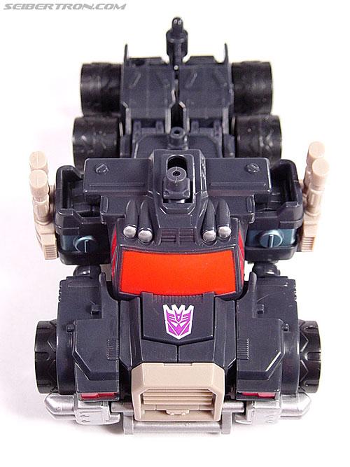 Transformers Armada Nemesis Prime (Scourge) (Image #12 of 73)
