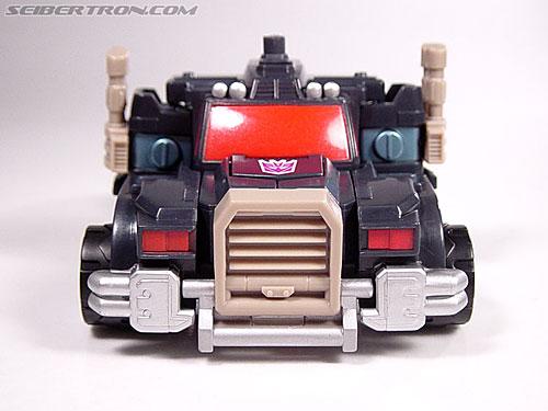 Transformers Armada Nemesis Prime (Scourge) (Image #13 of 73)