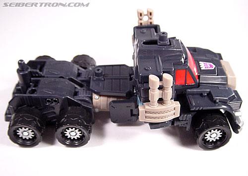 Transformers Armada Nemesis Prime (Scourge) (Image #15 of 73)