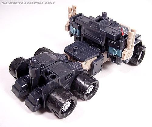 Transformers Armada Nemesis Prime (Scourge) (Image #16 of 73)
