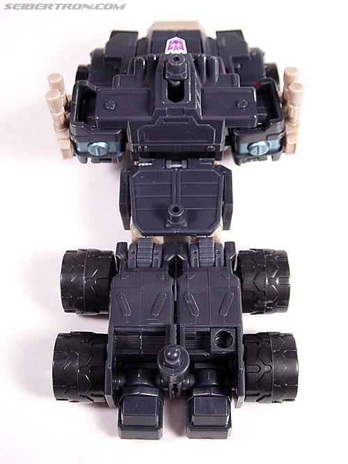 Transformers Armada Nemesis Prime (Scourge) (Image #17 of 73)