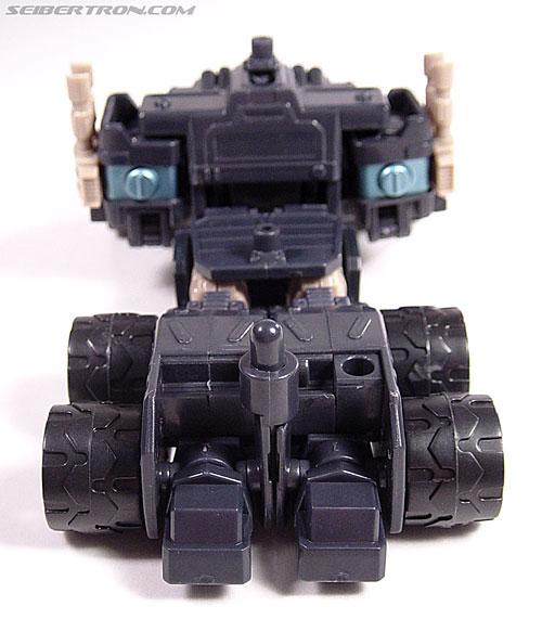 Transformers Armada Nemesis Prime (Scourge) (Image #18 of 73)