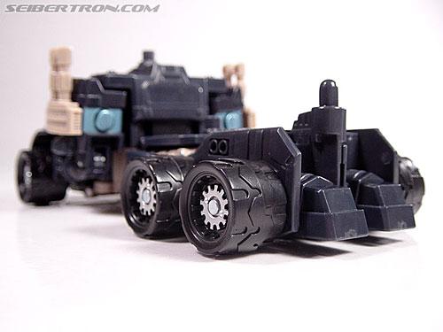 Transformers Armada Nemesis Prime (Scourge) (Image #19 of 73)