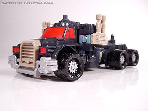 Transformers Armada Nemesis Prime (Scourge) (Image #21 of 73)