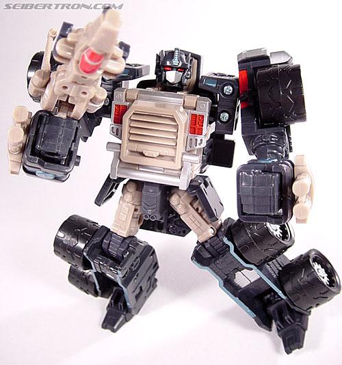 Transformers Armada Nemesis Prime (Scourge) (Image #44 of 73)