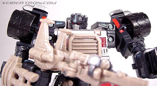Transformers Armada Nemesis Prime (Scourge) (Image #48 of 73)