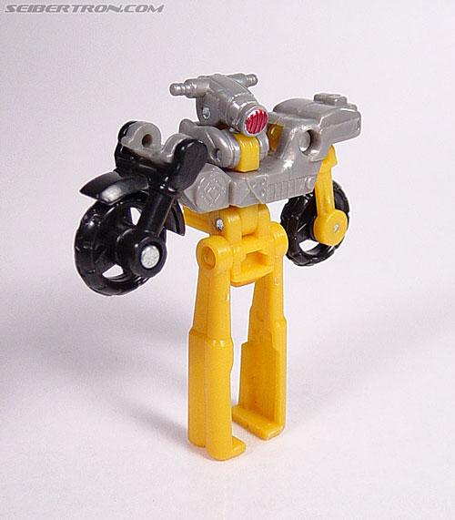 Transformers Armada Nightbeat (Cha) (Image #14 of 23)