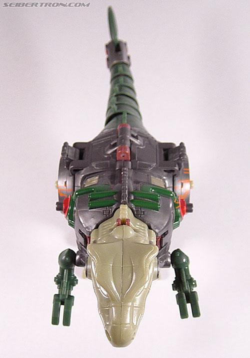 Transformers Armada Predacon (Image #1 of 106)