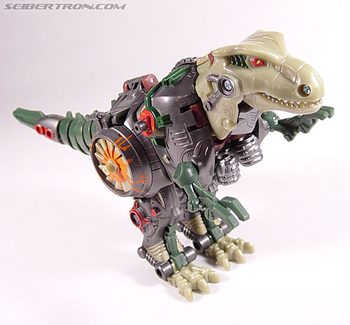 Transformers Armada Predacon (Image #5 of 106)