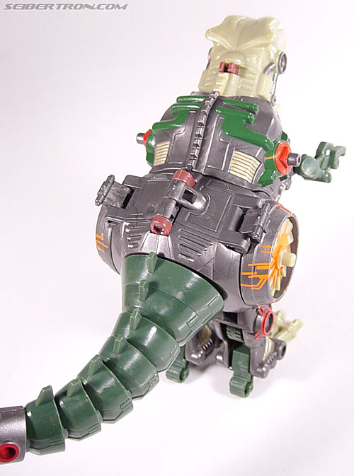 Transformers Armada Predacon (Image #8 of 106)