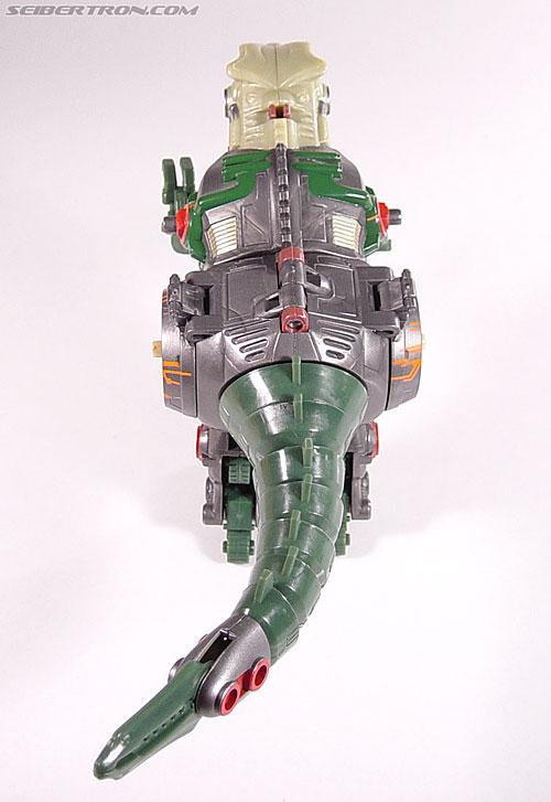Transformers Armada Predacon (Image #9 of 106)