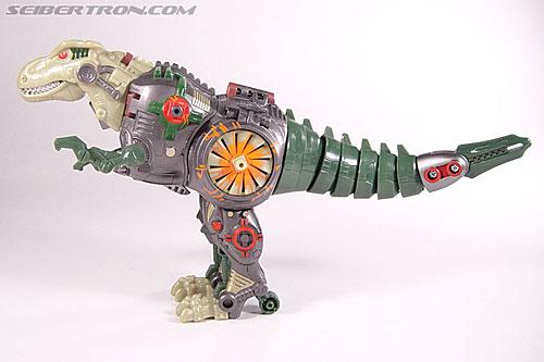 Transformers Armada Predacon (Image #11 of 106)