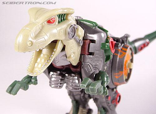 Transformers Armada Predacon (Image #14 of 106)