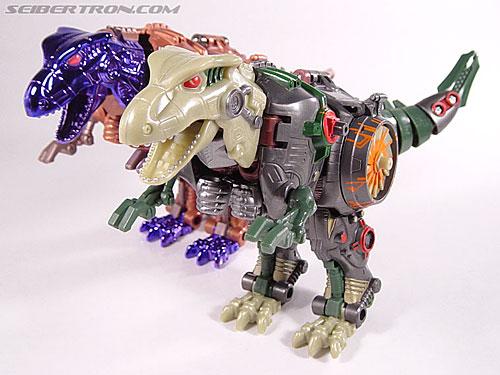 Transformers Armada Predacon (Image #17 of 106)