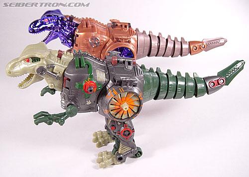 Transformers Armada Predacon (Image #18 of 106)