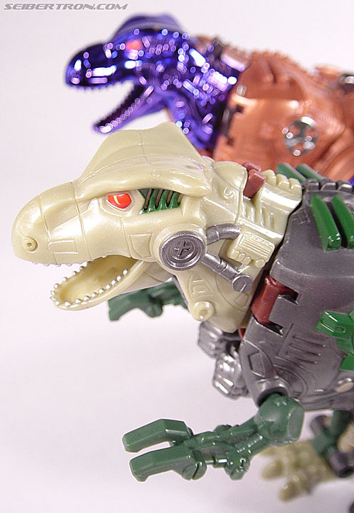 Transformers Armada Predacon (Image #19 of 106)