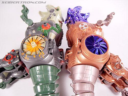 Transformers Armada Predacon (Image #23 of 106)