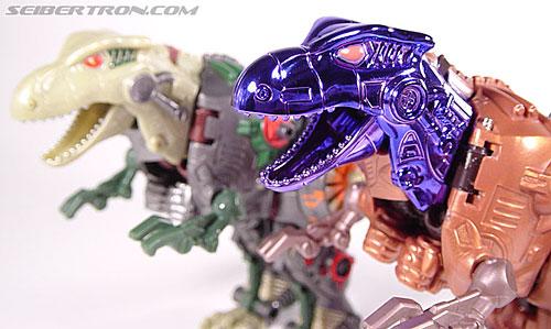 Transformers Armada Predacon (Image #25 of 106)