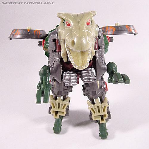 Transformers Armada Predacon (Image #26 of 106)