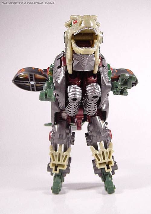 Transformers Armada Predacon (Image #27 of 106)
