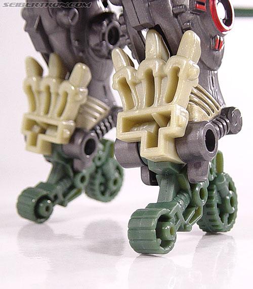 Transformers Armada Predacon (Image #36 of 106)