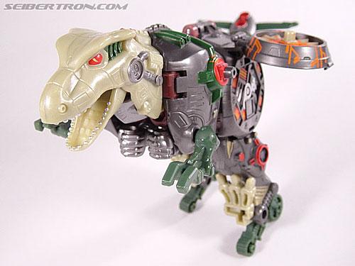Transformers Armada Predacon (Image #38 of 106)