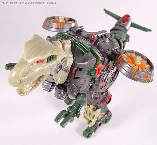 Transformers Armada Predacon (Image #39 of 106)