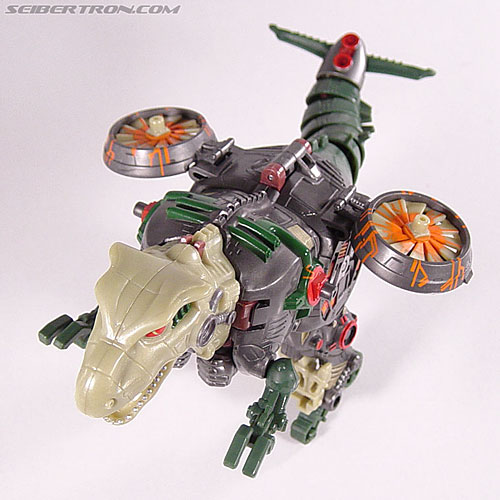 Transformers Armada Predacon (Image #40 of 106)