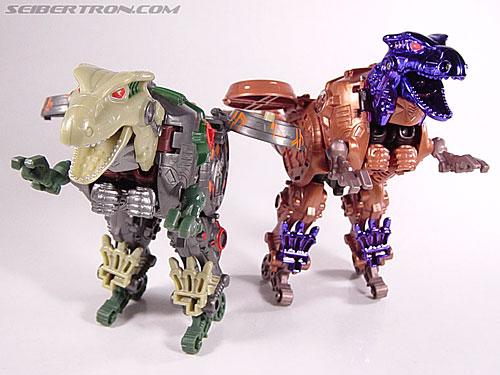 Transformers Armada Predacon (Image #42 of 106)