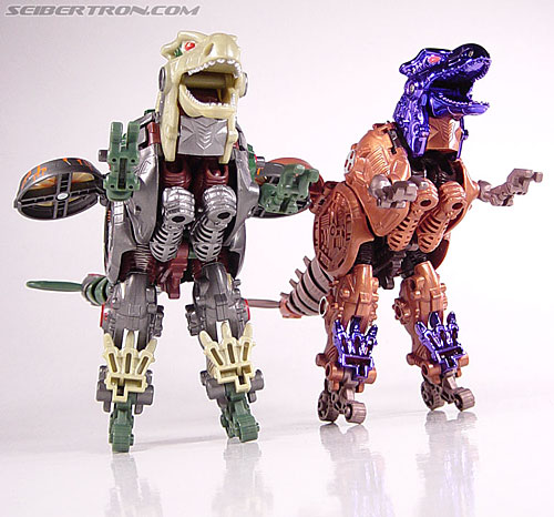 Transformers Armada Predacon (Image #45 of 106)
