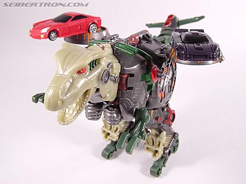 Transformers Armada Predacon (Image #46 of 106)